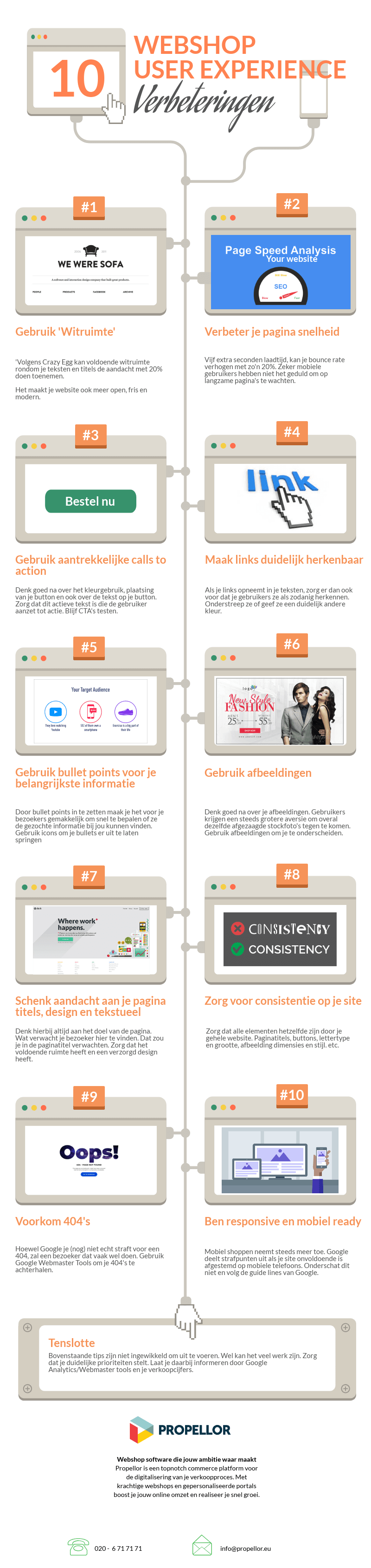 10-tips-webshop-ux-experience