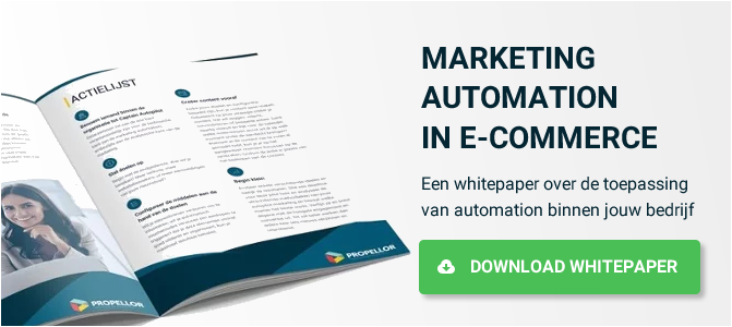 CTA - Whitepaper - Marketing Automation-2