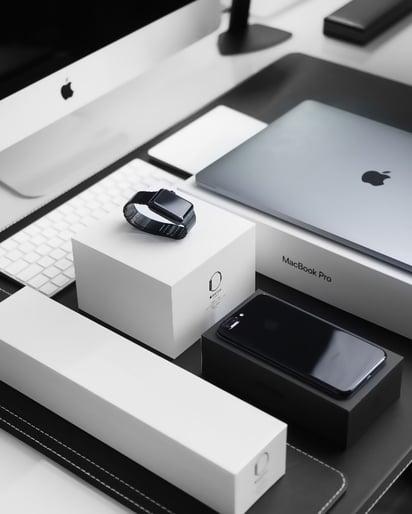zes-verleidingstechnieken-Apple-producten