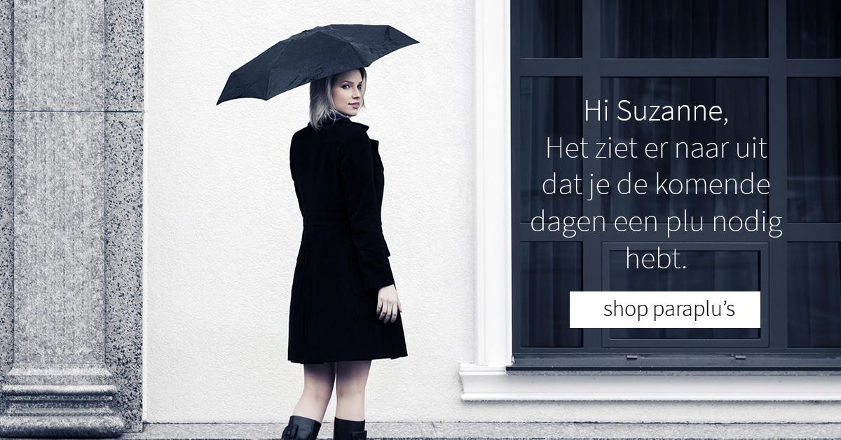 regen-fashion-personalisatie