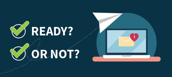 email-checklist