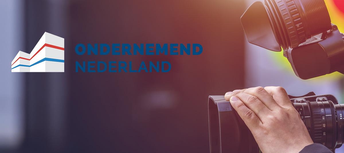 ondernemend-nederland