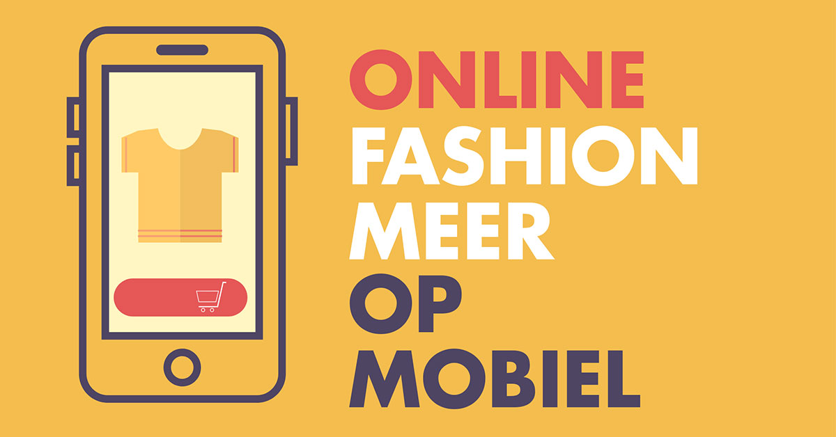 online-fashion-sales